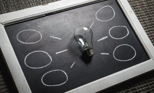 Critical Thinking Skills Every Business Professional Should Display