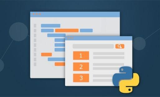 Python for technical SEO