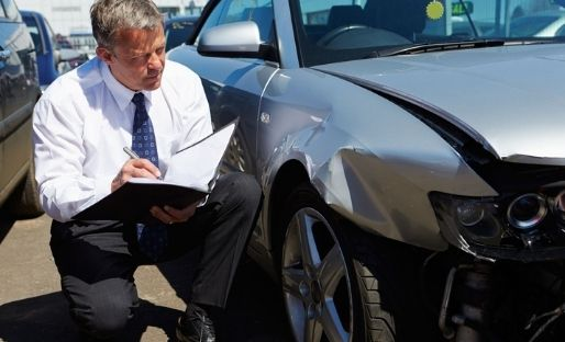 What Do Car Accident Lawyers Do