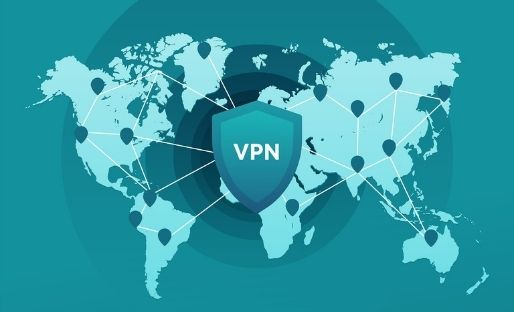 Why do Travellers need VPN