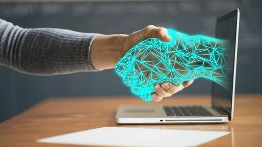 Most Important Ways in Which Technology Impacts Your Business