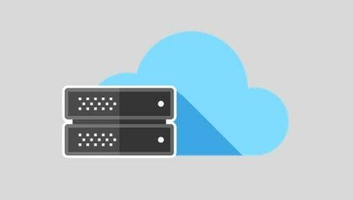Kronos Cloud Vs. Amazon Web Services