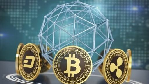 Make Money With Cryptocurrencies
