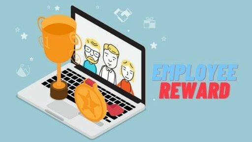 Reward Employees Without Giving Them Money