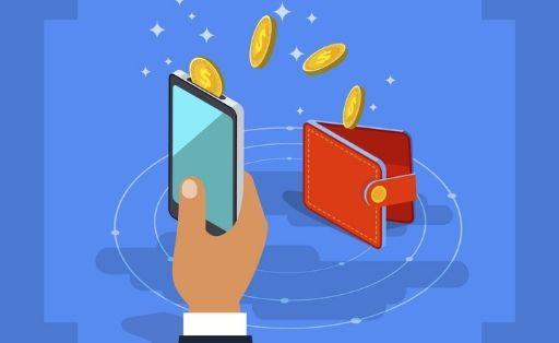 What Are Blockchain Wallets?
