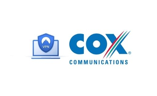 Why Using VPNs with Cox Internet is a Good Idea