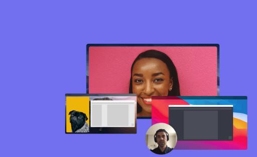 Best Webcam Recorders