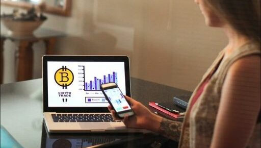 How To Buy Your First Cryptocurrency