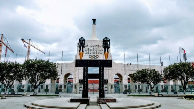 olympics 2021 - photo #25