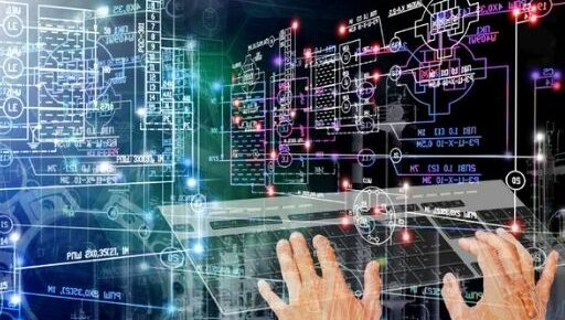 Computer Science Trends to Watch