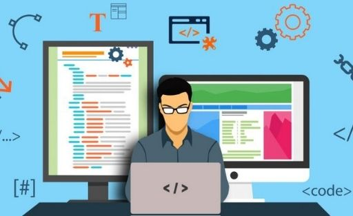 Hiring Dedicated JavaScript Development Team in Outsourcing
