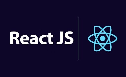 What are the Advantages of React JS