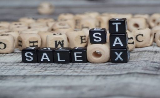 Crucial Challenges To Face The Burden of Business Sales Tax