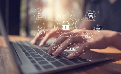 Data And Technology Security Tips