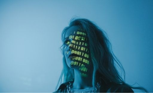Different Ways a Hacker Can Gain Control of Your Digital Identity