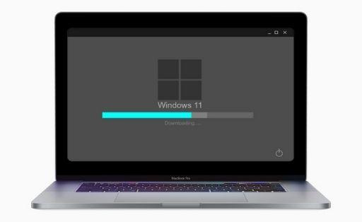 Installing Windows on Your Apple Mac
