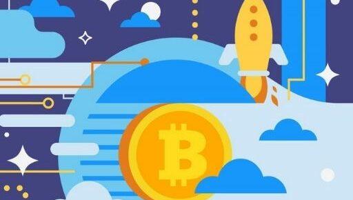 Asset Tokenization On The Blockchain