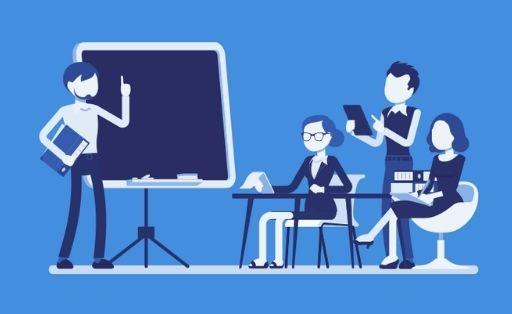 Employee Training Tips For Startups