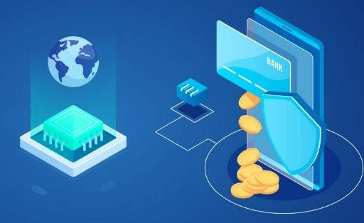 Fintech Trends That are Taking the World by Storm