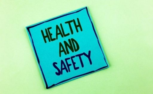 Tips To Improve Health and Safety in Workplace