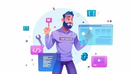 Hire Backend Developers at a Reasonable Cost
