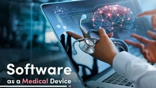 Software as a Medical Device Business