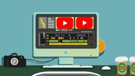 Tips To Edit Your Youtube Video Like A Pro