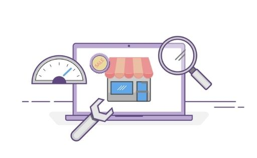 eCommerce Tips to Help Turn Online Traffic into Sales